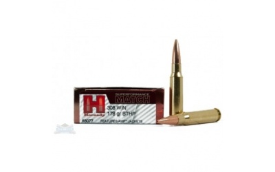 hornady_308_178gr_bthp_superformance